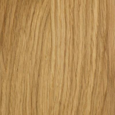 European Oak Natural Oil