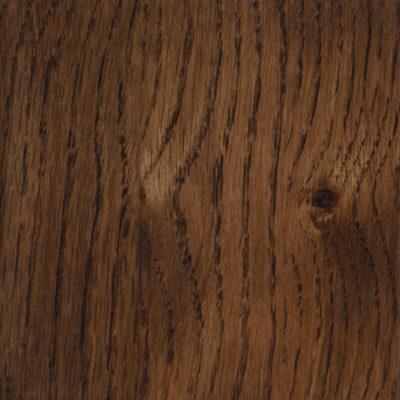 European Oak Wenge Oil
