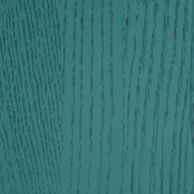 RAL Paint 5024